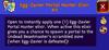 Click image for larger version.  Name:eggzavier_elixir_kit.png Views:1016 Size:22.9 KB ID:191507