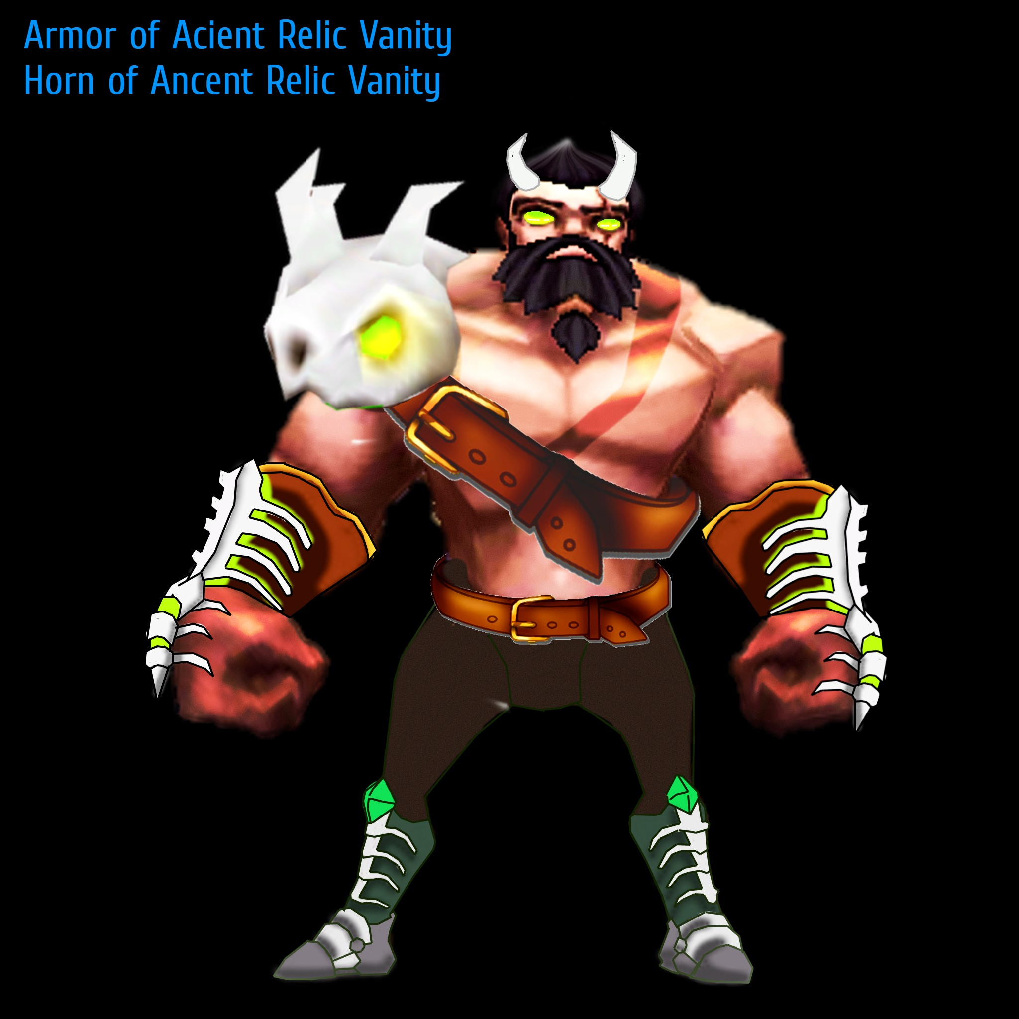 Name:  Warrior.jpg Views: 142 Size:  370.6 KB
