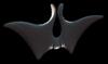 Click image for larger version.  Name:lvl_81_manta_ray_wings.png Views:1197 Size:133.2 KB ID:236027