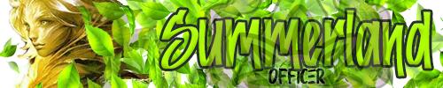 Name:  newsummerland.png