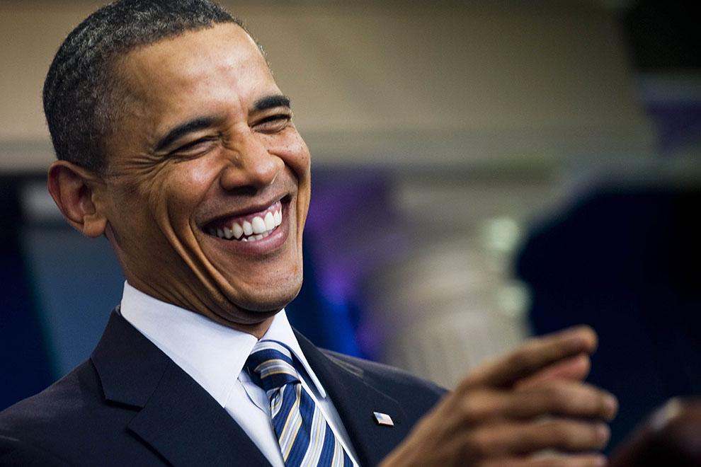 Name:  35527dd6-obama.jpg Views: 283 Size:  86.9 KB