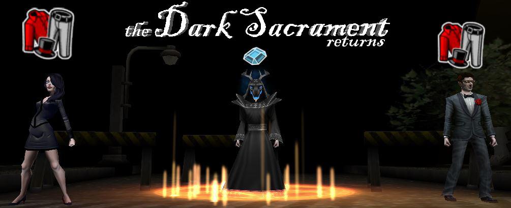 Name:  dl_dark_sacrament.JPG Views: 952 Size:  166.9 KB