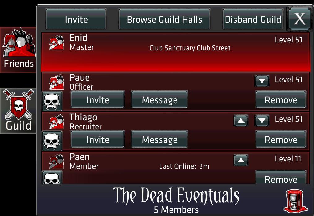Name:  dl_guild_event_01_social_guild.JPG Views: 883 Size:  115.9 KB