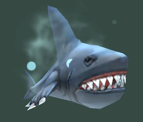 Name:  pl_shores_vendor_shark_pet.JPG