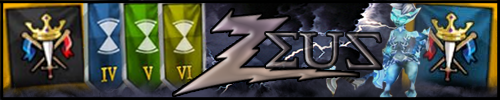 Name:  zeus2.png Views: 1842 Size:  275.4 KB