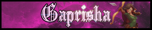 Name:  newgapsig.png Views: 824 Size:  215.1 KB