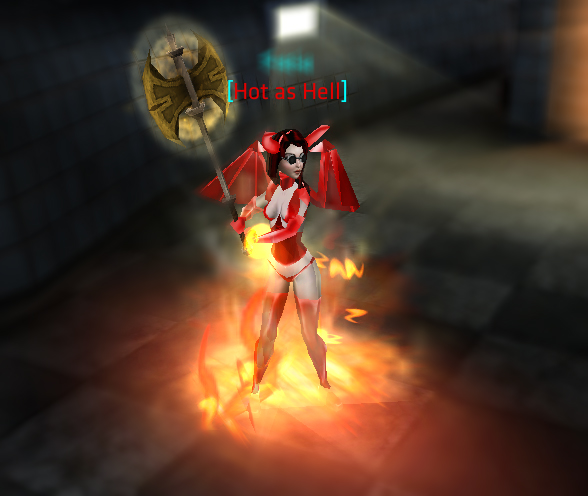 Name:  dl_red_devil_outfit.jpg