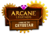 Click image for larger version.  Name:cryostar-logo.png Views:6378 Size:222.3 KB ID:149485