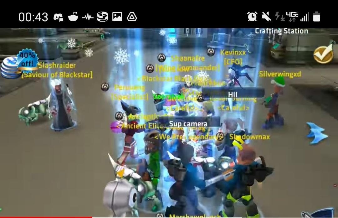 Name:  Screenshot_20210302-004348_YouTube.jpg Views: 63 Size:  162.4 KB