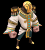 Click image for larger version.  Name:lvl_81_ritual_robes_WIP04.png Views:1658 Size:443.8 KB ID:235042