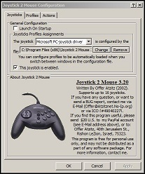 Name:  Joystick 2 Mouse.JPG