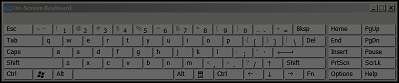 Name:  Keyboard.JPG