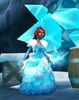 Click image for larger version.  Name:rogue-ice-queen-vanity.png Views:23121 Size:227.6 KB ID:50632