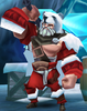 Click image for larger version.  Name:warrior-polar-bear-vanity.png Views:22700 Size:238.7 KB ID:50634