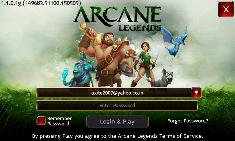 Name:  Screenshot_2014-06-17-16-02-10.png Views: 10698 Size:  461.2 KB