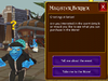 Click image for larger version.  Name:magister-dialogue.png Views:2153 Size:386.8 KB ID:188846
