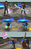 Click image for larger version.  Name:candy-weapons-ne.png Views:2134 Size:831.8 KB ID:188873