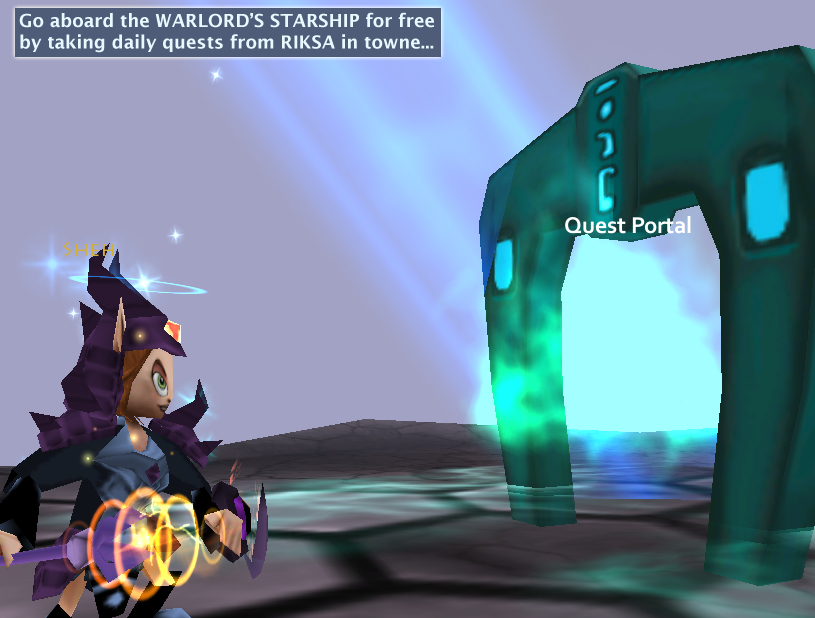 Name:  oktal_weapons_quest_portal.jpg Views: 1215 Size:  257.7 KB