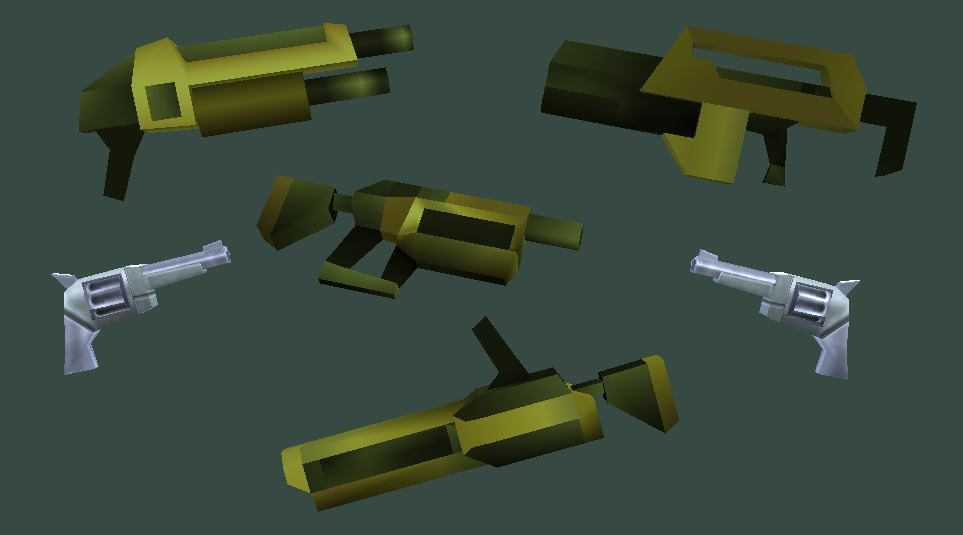 Name:  pl_army_weapons.JPG