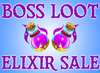 Click image for larger version.  Name:boss-loot-forum.png Views:751 Size:392.1 KB ID:184130