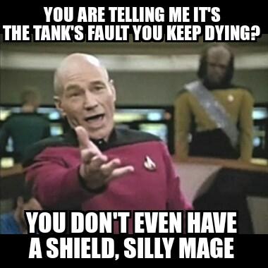 Name:  Annoyed Picard.jpg Views: 17850 Size:  42.0 KB