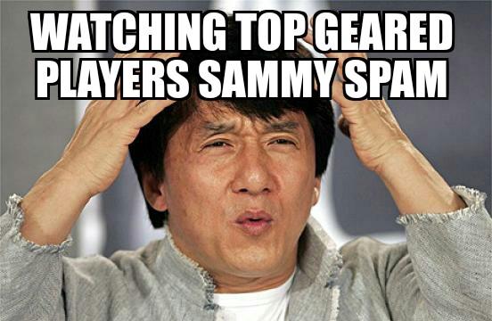 Name:  Jackie Chan.jpg Views: 17597 Size:  57.0 KB