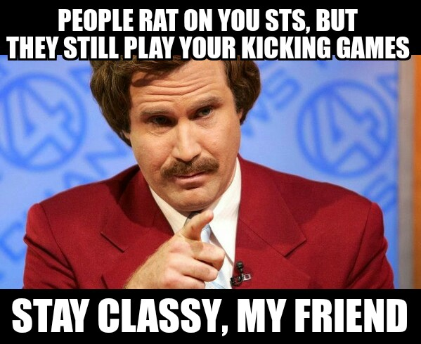 Name:  Ron Burgundy Stay Classy.jpg Views: 20282 Size:  78.5 KB