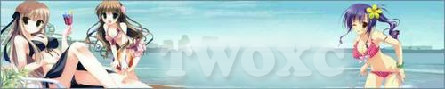 Name:  twoxc.png Views: 188 Size:  182.1 KB