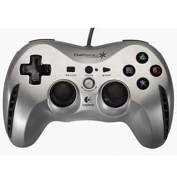 Name:  10392967-logitech-chillstream-controllerpad-playstation-3-silver-9633750914.jpg Views: 6253 Size:  35.3 KB