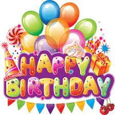 Name:  birthday.jpg Views: 832 Size:  20.5 KB