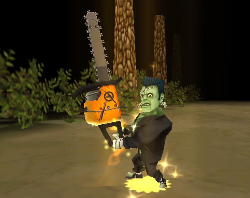 Name:  pl_halloween_frank_chainsaw.JPG