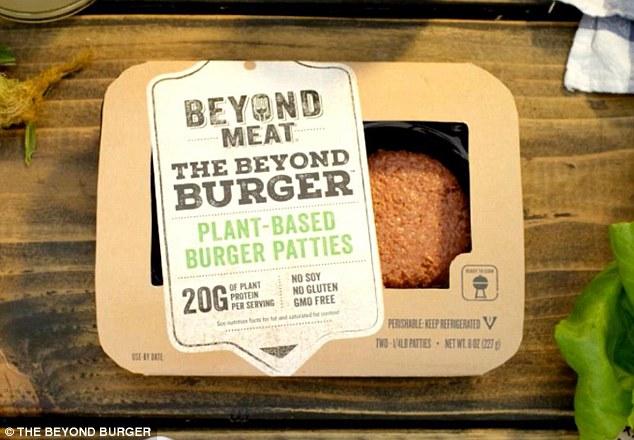 Name:  vegan burger.jpg Views: 181 Size:  72.9 KB