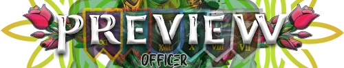 Name:  newpreviewofficer.png Views: 219 Size:  113.6 KB