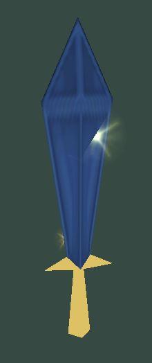 Name:  pl_shores_loot_blue_angel_blade.JPG Views: 1703 Size:  13.3 KB