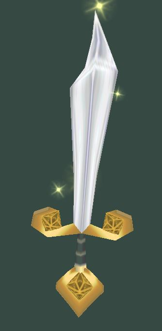 Name:  pl_shores_loot_winged_glory_blade.JPG Views: 1703 Size:  21.7 KB