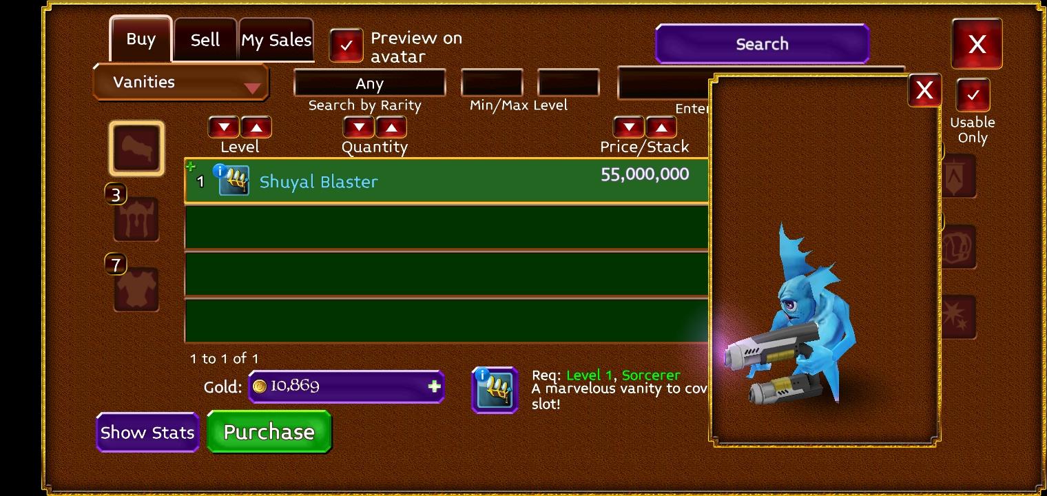 Name:  Screenshot_20210117-001014_Arcane Legends.jpg Views: 2195 Size:  838.9 KB