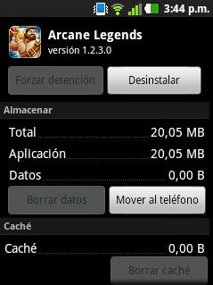 Name:  Screenshot phone.jpg Views: 563 Size:  53.8 KB