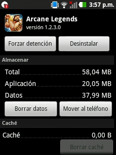 Name:  Screenshot phone2.jpg Views: 573 Size:  57.1 KB