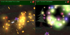 Click image for larger version.  Name:new-fireworks.png Views:1945 Size:269.5 KB ID:185648