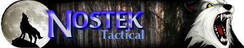Name:  nostek2_1.jpg Views: 63 Size:  76.7 KB