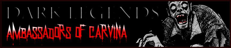 Name:  ambassadorofcarvina.jpg Views: 960 Size:  105.5 KB