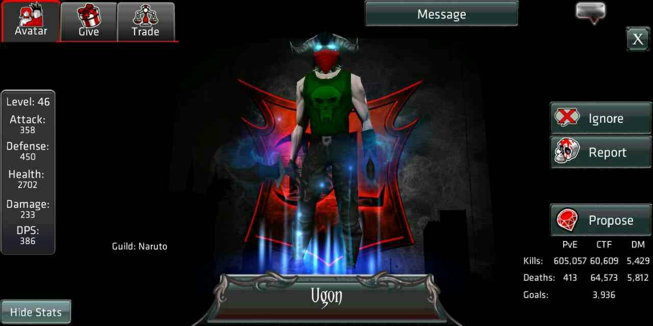 Name:  ugon 2.jpg Views: 138 Size:  56.4 KB