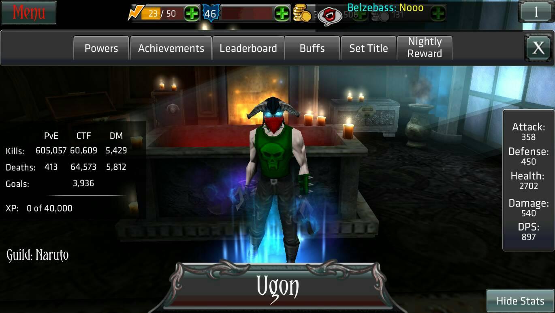 Name:  ugon 1.jpg Views: 142 Size:  104.7 KB