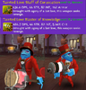 Click image for larger version.  Name:tainted-weapons-sorc.png Views:2013 Size:402.9 KB ID:186109