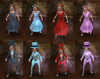 Click image for larger version.  Name:tux-dresses.png Views:2352 Size:380.2 KB ID:186339