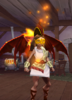 Click image for larger version.  Name:burning-wings.png Views:1891 Size:251.2 KB ID:186353