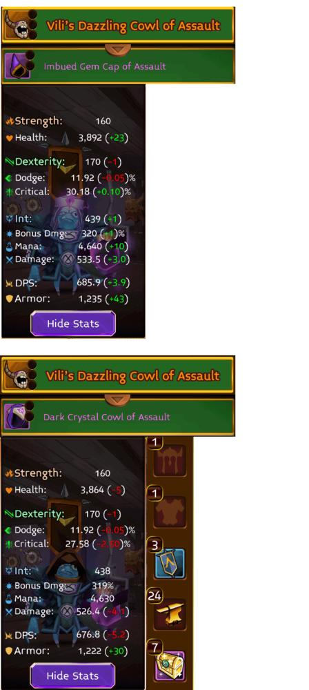 Name:  sorc_helm_proposed_changes.jpg Views: 495 Size:  60.7 KB