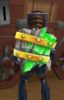 Click image for larger version.  Name:goblin-warrior-shield.png Views:1870 Size:167.6 KB ID:179612
