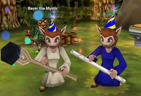 Name:  Birthday-Party-Hats-(PL)_sm.jpg Views: 3306 Size:  40.4 KB