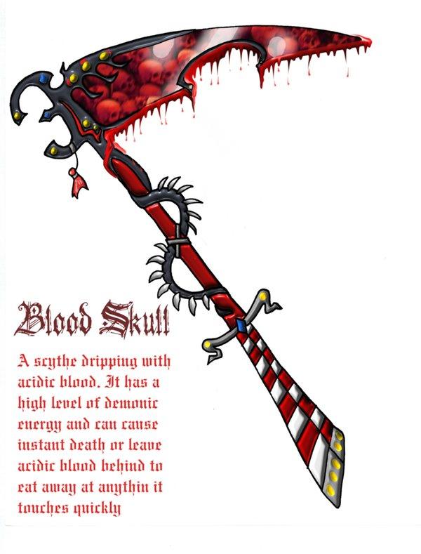 Name:  blood_skull_scythe_by_yumitsuzuki_chan.jpg Views: 144 Size:  65.9 KB